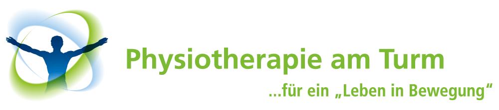 Praxis für Physiotherapie, Krankengymnastik und Gesundheitskurse