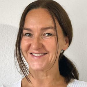 Anja Schütz