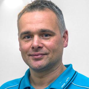 Carsten Pfleger