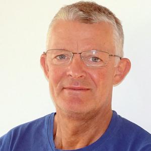 Joachim Nieding