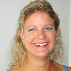 Judith Schön
