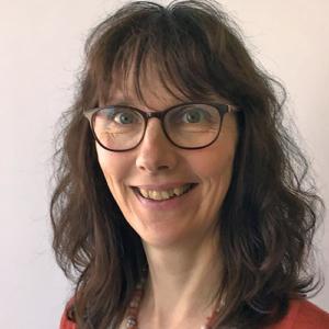Meike Sternberg