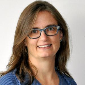 Jennifer Endres