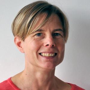 Tanja Kraus