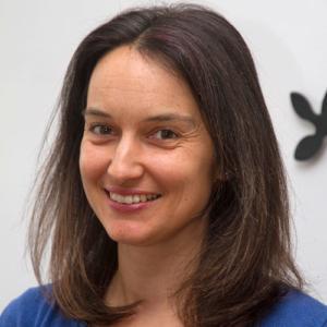 Bianca Tietz